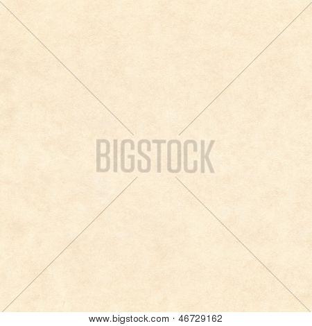 Mottled Off-white Paper