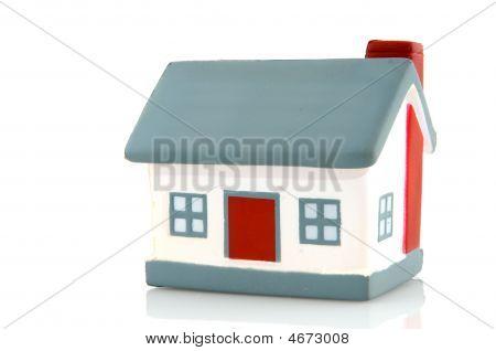 Modern Classic Build House