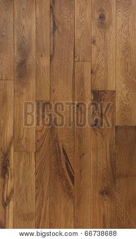 high definition floor wood texture