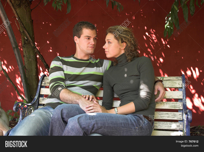 Lesbo dating sites Colorado