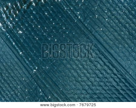Relief  Surface  Film  Plastic