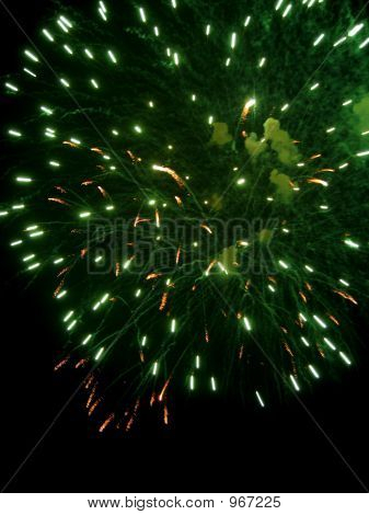 Fireworks06_12