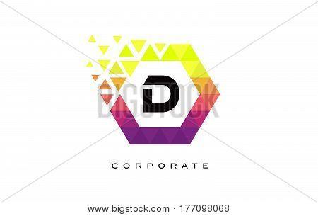 Rainbow_hexa4 [converted]