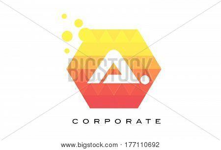 Orange_hexa1 [converted]