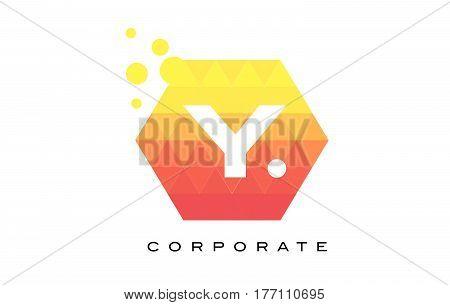 Orange_hexa24 [converted]