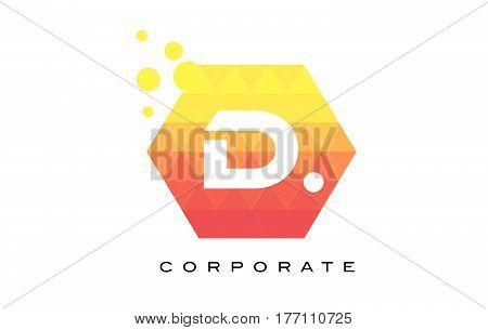 Orange_hexa4 [converted]