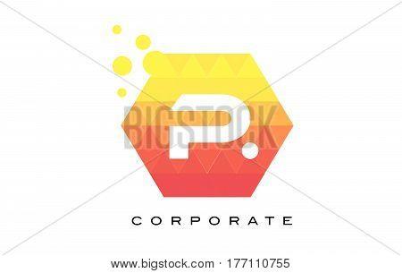 Orange_hexa16 [converted]