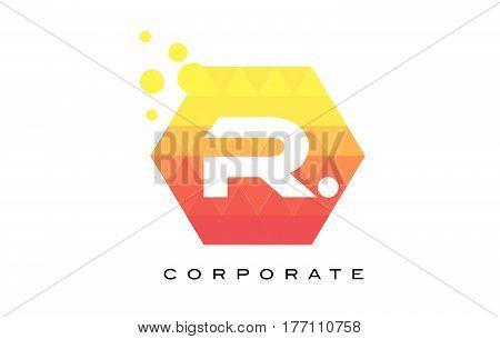 Orange_hexa18 [converted]
