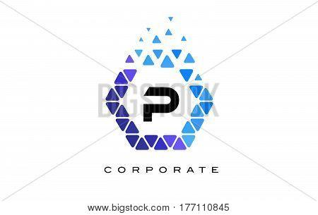 Blue_hexa16 [converted]