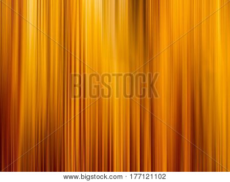 abstract texture with yellow and brown lines
