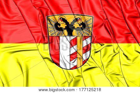 Flagge_schwaben_bayern
