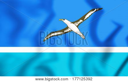 +flag_of_the_midway_islands_(local)