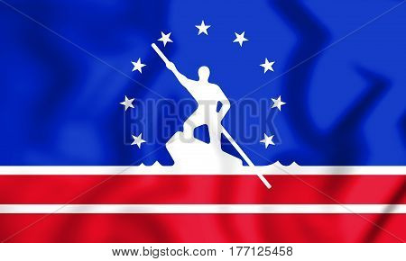 +flag_of_richmond,_virginia