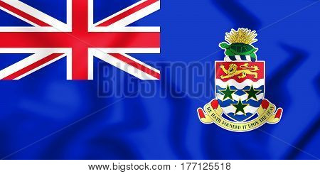+flag_of_the_cayman_islands