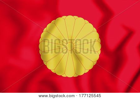 Flag_of_the_japanese_emperor