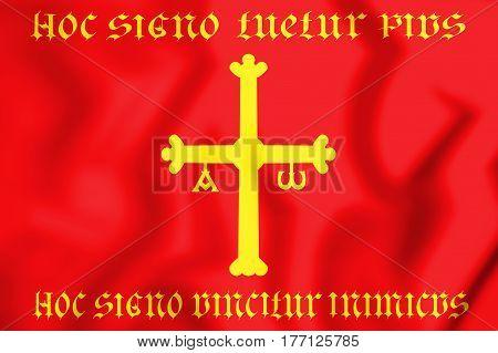 Flag_of_the_kingdom_of_asturias