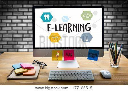 Communication Global Communication Education And E-learning , World Of Education  Business World Glo