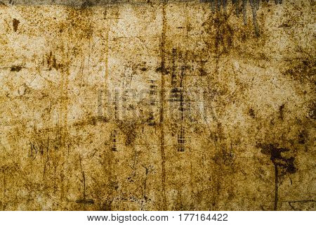 Metal, metal texture, rusty metal texture, old metal, abstract metal background