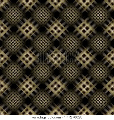 Modern seamless abstract texture pattern. Bacground for desktop, website layout etc.