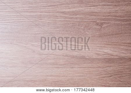Wood old vintage blank background. Brown wood texture. Abstract background empty wood template . Top wood view. Retro wood table. Wood concept. Light wood surface. Wood template. Old wood surface. A close-up wood table background