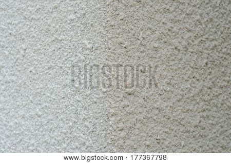 cement wall background and pattern texture. cement wall background and pattern texture.