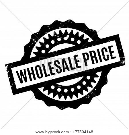 Wholesale Price rubber stamp. Grunge design with dust scratches. Effects can be easily removed for a clean, crisp look. Color is easily changed.