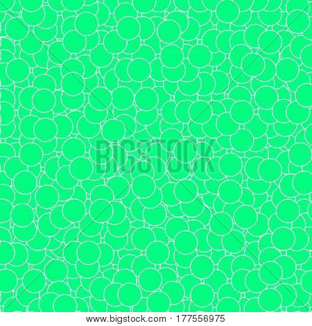 Gyres Backgrounds And Irregular Pattern For Futuristic Design