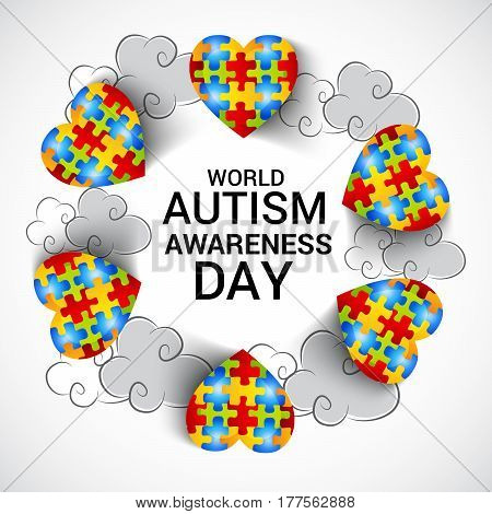 Autism_20_march_34