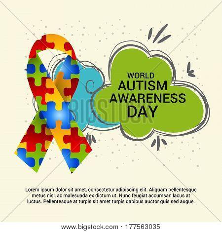 Autism_20_march_45