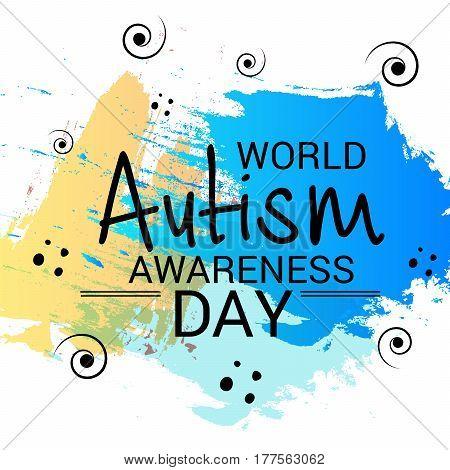 Autism_20_march_49