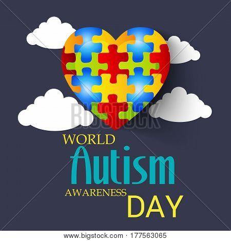 Autism_20_march_50