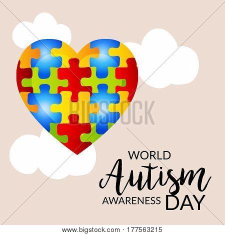 Autism_20_march_58