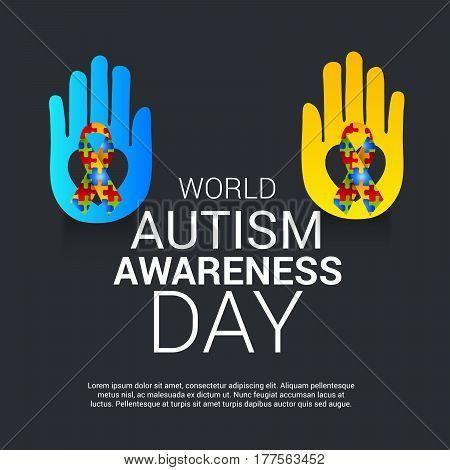Autism_20_march_67