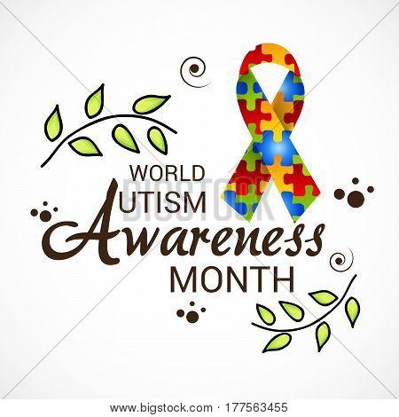 Autism_20_march_68