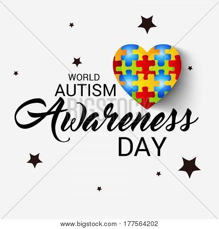 Autism_20_march_73