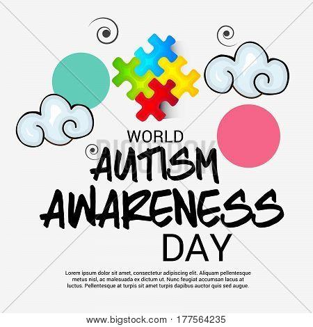 Autism_20_march_79