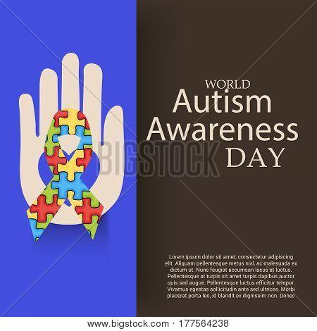Autism_20_march_80