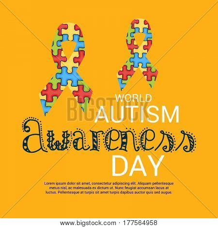 Autism_20_march_93