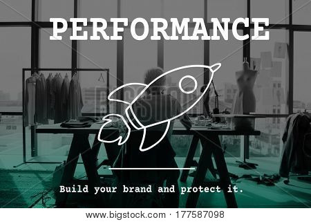 People Business Performance
