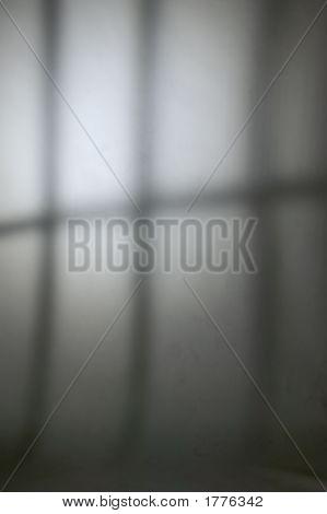 Jail_Bars_Vertical