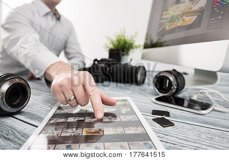 photographer journalist camera traveling photo dslr editing edit hobbies