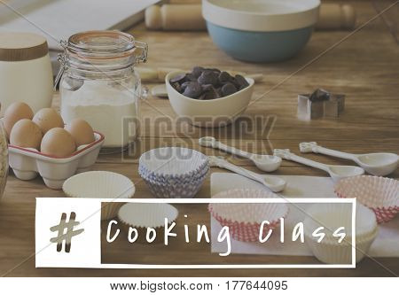 Food Meal Delicious Cuisine Concept