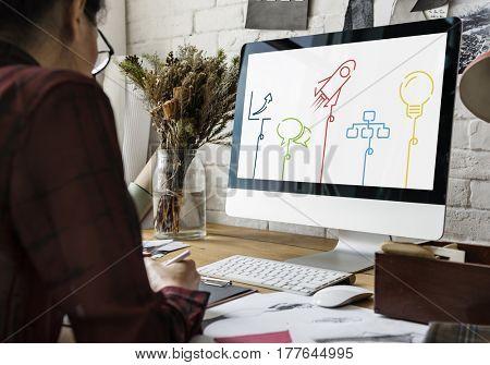 Creative Design Ideas Innovation Inspiration