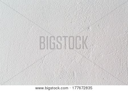 Unusual texture background photographed in horizontal plane.