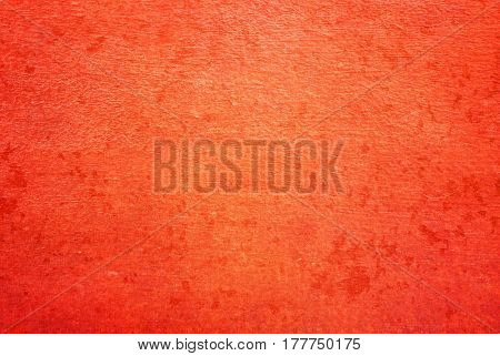 reddish orange textured background for your design