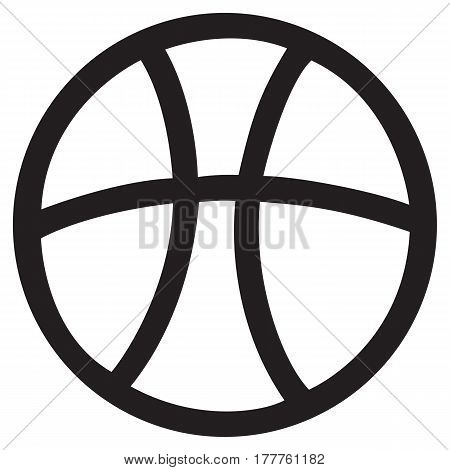 Ball Icon activity american art athletic background