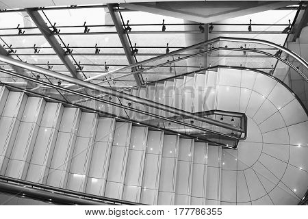 staircase stair climb staircase, architecture, modern  concepts
