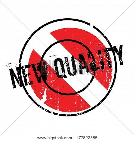 New Quality rubber stamp. Grunge design with dust scratches. Effects can be easily removed for a clean, crisp look. Color is easily changed.