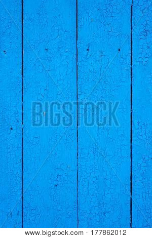 light blue background texture of blue as the sky