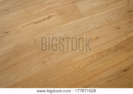 parquet floor oak wood floor board floor